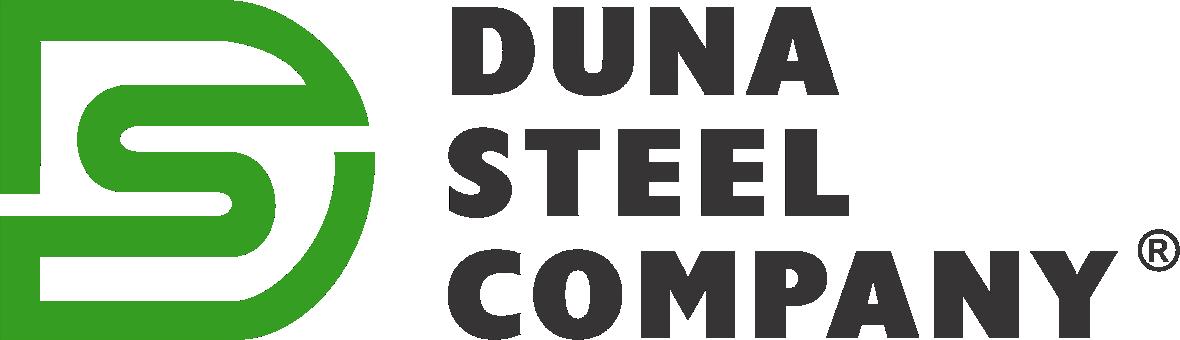 Duna Steel Company d.o.o.